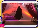 Watch Hot Waist & Deep Navel Of Hot Babes Must Watch!!!!!!!!!!!