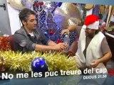 TV3 - Dijous, 21.50, a TV3 - No me les puc treure del cap
