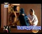 Mehmoodabad Ki Malkain Episode 162 By Ary Digital --Prt 2