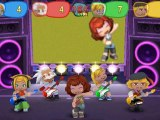 MySims Party Wii ISO Download (USA) (NTSC-U)