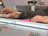 Prothèses mammaires PIP : les cabinets de chirurgie pris d'assaut