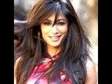 The Gorgeous Chitrangda Singh on 'Desi Boyz'  - Exclusive Interview Part 1