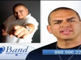 Fort Lauderdale Lap Band Bariatric Surgery