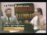 Fritz Springmeier La Lignée des illuminatis 7 sur 7