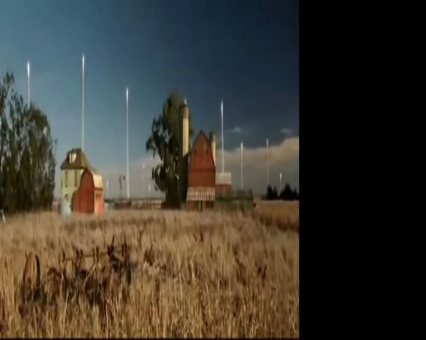 """God is an Astronaut """"Age of the Fifth Sun"""" Official Videoclip HD"""