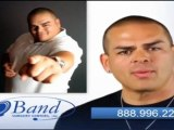 Fort Lauderdale Lap Band Weight Surgeon