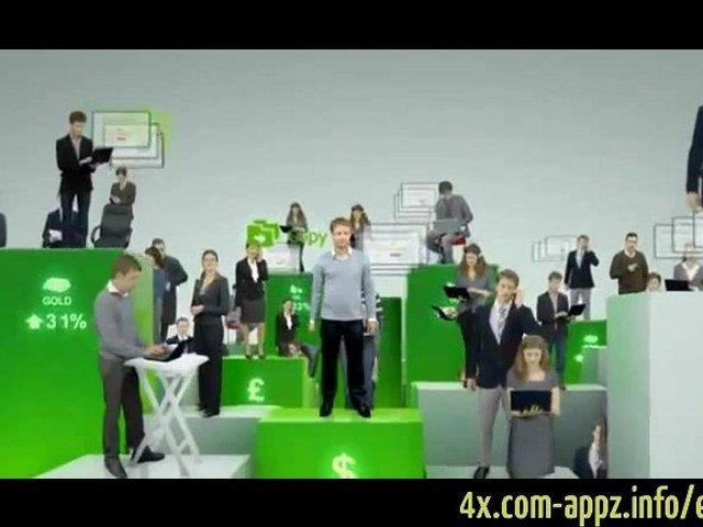 forex trading market tips | forex trading market tips with eToroTrader.com-4x.info
