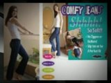 PJ Jeans- Pajama Jeans Best Jeans For Curvy Women