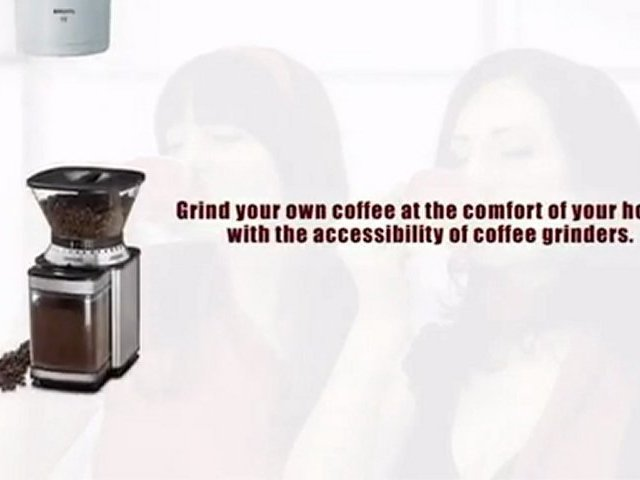 Buy Coffee Online – Cheap Coffee Makers, Grinders & Coffee Machines