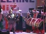 Payas Belediyesi Ramazan Şenlikleri - Mehter Konseri 2