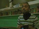 Mohamed Bajrafil - Yusuf (entre tentation et piété)