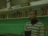 Mohamed Bajrafil - Les niveaux de Sunna