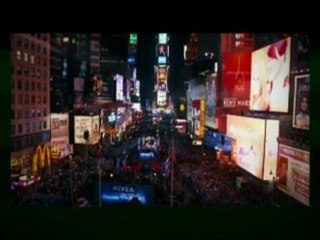 Download (Trailer & Full Movie) : NEW YEAR'S EVE Trailer 2011 - Official Trailer 2 [HD]