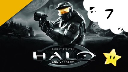 Halo CE Anniversary - X360 - 07