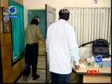 Stree Teri Kahaani - 30th December 2011 Video Watch Online p1