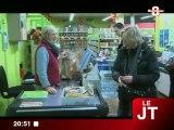 TV8 Infos du 02/01/2012