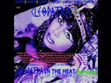 CLEOPATRA ,CLEOPATRA IN THE HEAT REGGAE DANCE HALL REMIX PICTURE VIDEO PART 4 OF 7