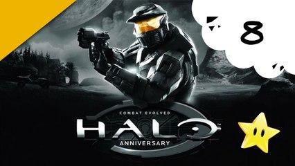 Halo CE Anniversary - X360 - 08