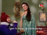 Chintu Chinky Aur Badi Si Love Story 30th dec 11 pt1