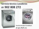 Reparación lavadoras Siemens - Servicio técnico Siemens Alcorcón - Teléfono 902 929 706