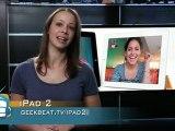 Top 5 Gadgets of 2011 - GeekBeat.TV