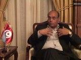 Mes craintes face à l'islamophobie, par Moncef Marzouki