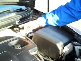 Used 2010 Chevy Malibu LT for sale at Honda Cars of Bellevue...an Omaha Honda Dealer!