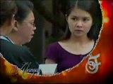 Ikaw Lang Ang Mamahalin 12.30.2011 Part 05