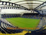 watch Arsenal vs Queens Park Rangers football match online