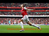 watch live Queens Park Rangers vs Arsenal