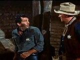 Rio Bravo 1959 Trailer Howard Hawks