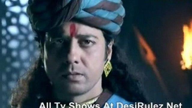 Chandragupta Maurya Episode 67 Watch Free Online