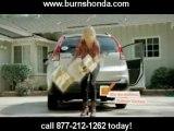 2012 Honda CR-V Bellmawr NJ Dealer
