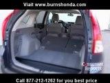 2012 Honda CR-V Review Bellmawr NJ