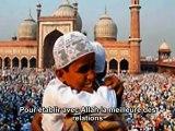 Etat de la Oumma Poème st FR par Islamic Emirate prod