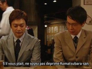 Shiawase ni narou yo 02 [ Part 2 ]