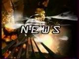 La chaîne Mangas : Jingle News