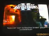 Star Wars Battlefront 2 - Playstation 2 - Let's play