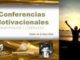 Motivación Inteligente | Charlas, Talleres, Seminarios y Conferencias Motivacionales | Empresas Lima Perú