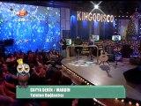 Disko Kralı 31 A WWWOLAYWEBCOM