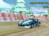 Tournoi Mario kart wii avec Hooper et son forum (Jojocity)