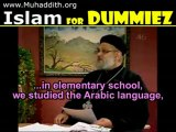 Quran Grammatical Mistakes Zakaria Boutros Botros Errors Islam for Dummies