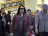 SNTV - Russell Brand Files For Divorce From Katy Perry