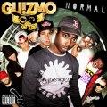 Guizmo feat. Deen Burbigo, 2zer (S-Crew) _ Nekfeu - L'entourage