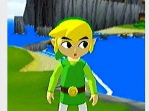 The Legend of Zelda : 25ème anniversaire