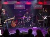 Jean-Louis Murat - Vendre les prés en live dans le Grand Studio RTL