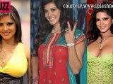 Sunny Leone EVICTED from Bigg Boss 5 (SEMI-FINALS) Aap Ka Farman 31st December 2011
