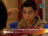 Dekh Ek Khwab 2nd January 2012 Pt-3