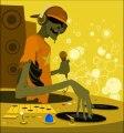 David guetta ft Rihanna - Whos That Chick -Dj-monstre