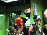 MarchFourth Marching Band Trail Mix: A Life With Razzle Dazzle Ep. 14 Nashville